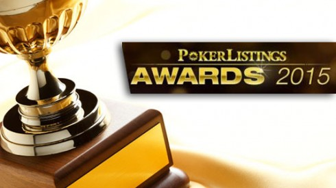 poker Awards5