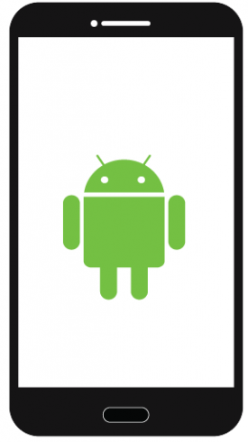 android phone color 3