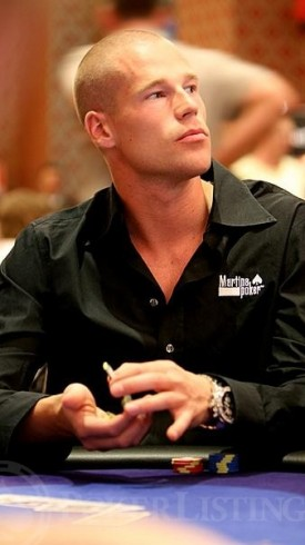 Optimized WM patrik antonius 18727