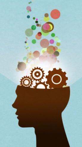 creative branding right brain marketing