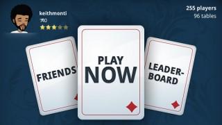 Appeak Poker gioca ora