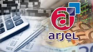 arjel francia poker online