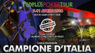 pptour campione 2016
