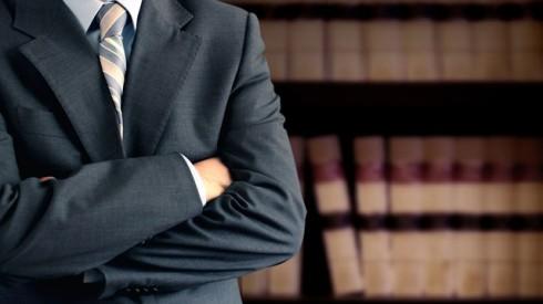 assistente legale