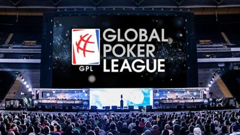 global poker league4