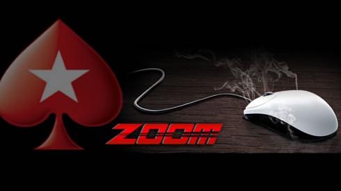 pokerstars zoom1