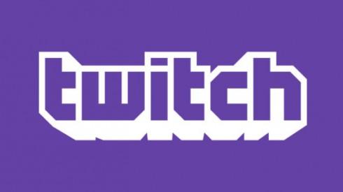 twitch2
