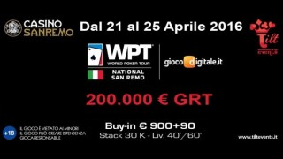 wpt national sanremo 670