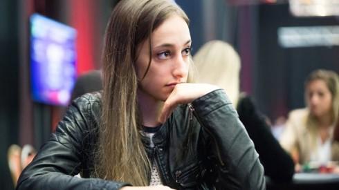 pamsi poker