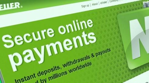 neteller online payments orig full sidebar