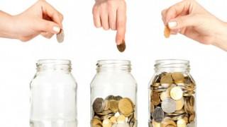 bonus poker senza deposito - costruire bankroll