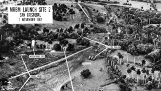 cuban missile crisi