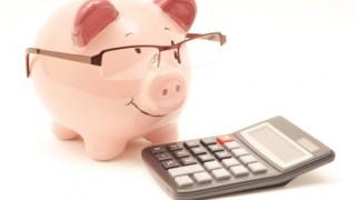 risparmiare-con bonus poker senza deposito