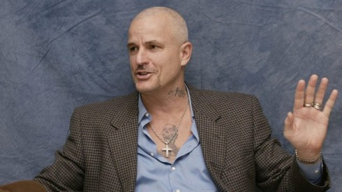 Nick Cassavetes Stills