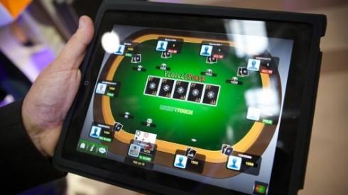 poker online senza scaricare