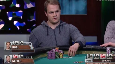 seiver robl poker2