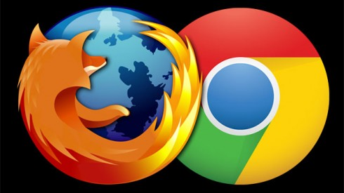 browser internet