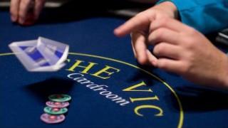 poker foldare