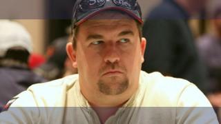 Chris Moneymaker3