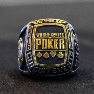wsop circuit ring4