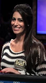 Vivian Saliba3