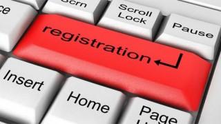 registrazione poker online