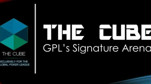 the cube gpl