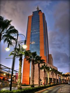 Portomaso Casino2