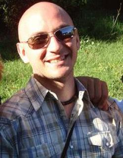 Claudio poggi pokerlistings