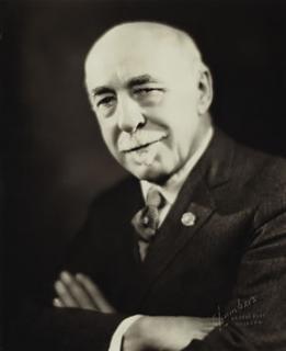 Henry Bohn
