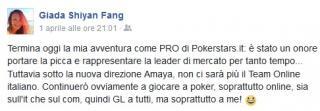 giada fang facebook2