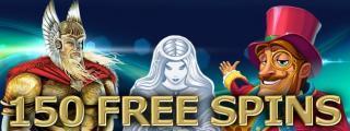 giri gratis