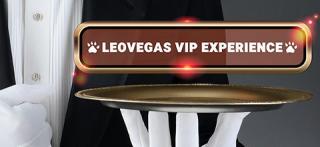 Bonus VIP Casino