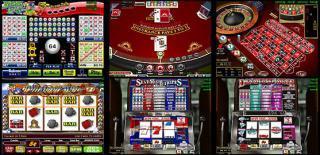 Giochi da Casino