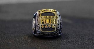 wsop circuit ring5