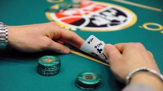 strategie poker texas holdem