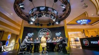 sundaymillion tavolofinale e1504510790280