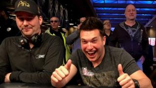 phil hellmuth doug polk 658x370
