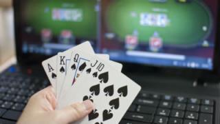 siti poker online