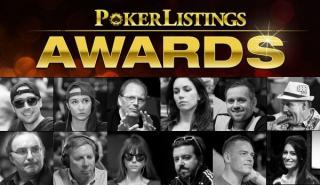 PL Awards 2017