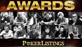 POKER Spirit Awards 2