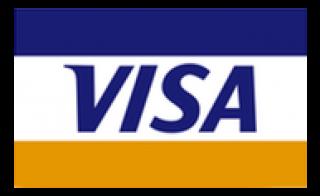 Visa Large3