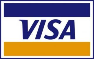 casino visa card