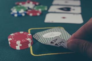 regole generali del poker2
