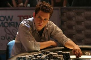 film sul poker