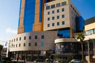 Hilton 1