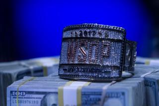 Bracelet IMG 7503
