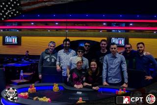 final table wsopc italy main event