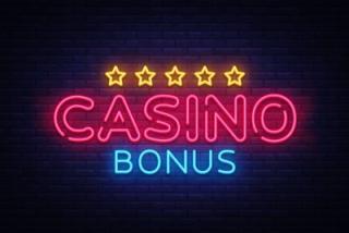bonus casino italiani