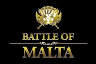 logo mattle of malta
